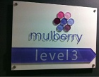 Mulberry Pr & Marketing Communications Pte Ltd Photos