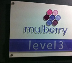Mulberry Pr & Marketing Communications Pte Ltd Photos