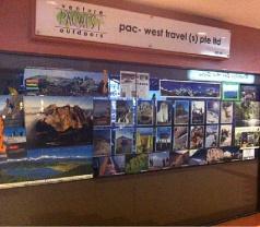 Pac-west Travel (S) Pte Ltd Photos