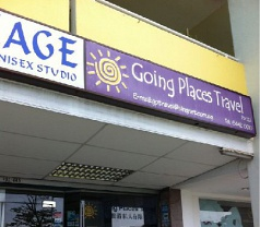 Going Places Travel Pte Ltd Photos
