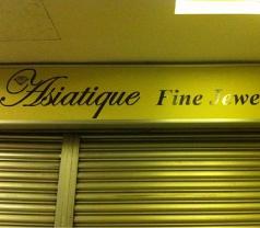 Asiatique Fine Jewellery (S) Pte Ltd Photos