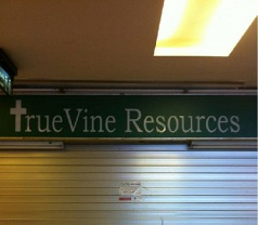 Truevine Resources Photos