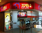 JPB Employment Agency Pte Ltd Photos