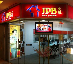 JPB Employment Agency Pte Ltd Photos