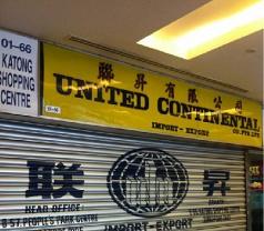 United Continental Co Pte Ltd Photos
