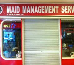 Maid Management Services Photos
