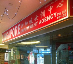 Singapore Employment Agency Pte Ltd Photos