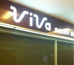 Viva Unisex Hairdressing & Beauty Salon Photos