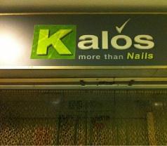 Kalos More Than Nails Photos