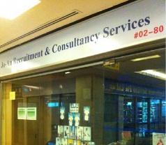 Jo-an Recruitment & Consultancy Services Photos