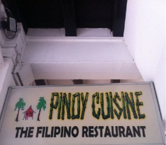 Pinoy Cuisine Photos