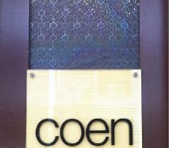 Coen Design International Pte Ltd Photos