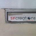Sf Creations Pte Ltd (Ean Kiam Place)