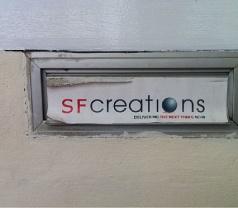 Sf Creations Pte Ltd Photos
