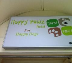 Happy Pawz Pte Ltd Photos