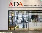 Ada Design Studio Photos