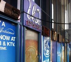 U2 KTV & Pub Photos
