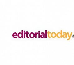 Editorial Today Photos