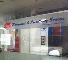 Am Management & Consultancy Services Photos