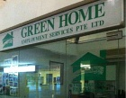 Green Home Employment Services Pte Ltd Photos