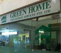 Green Home Employment Services Pte Ltd Photos