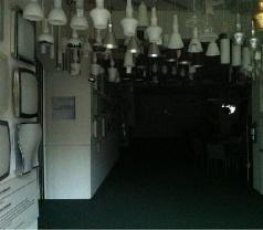 Vlux Lighting Pte Ltd Photos