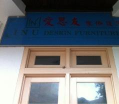 Inu Design Furniture Photos