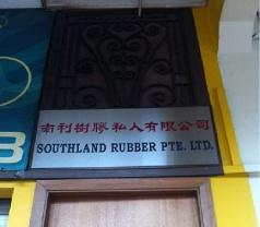 Southland Rubber Pte Ltd Photos
