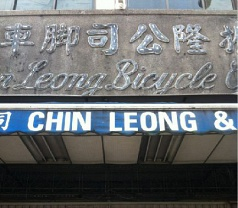 Chin Leong & Co. Photos