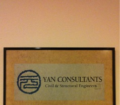 Yan Consultants Photos