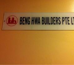 Beng Hwa Builders Pte Ltd Photos