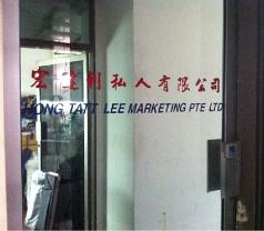 Hong Tatt Lee (CP) Marketing Photos