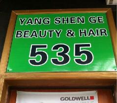 Yang Shen Ge Pte Ltd Photos