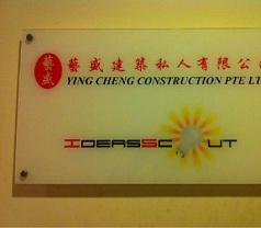 Ying Cheng Construction Pte Ltd Photos