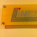 Lines Exposition & Management Services Pte Ltd (Teambuild Centre)