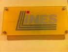 Lines Exposition & Management Services Pte Ltd Photos