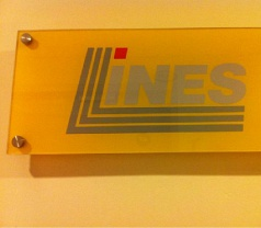 Lines Exposition & Management Services Pte Ltd Photos