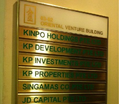 Kinpo Holdings Pte Ltd Photos