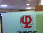 Cementmix Pte Ltd Photos