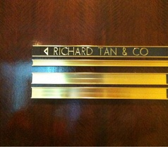 Richard Tan & Co. Photos