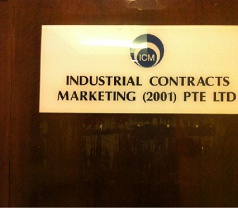 Industrial Contracts Marketing (2001) Pte Ltd Photos