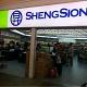 Sheng Siong Supermarket Pte Ltd (HDB Bedok North)