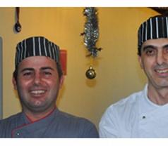 Arkadas Cafe Pte Ltd Photos