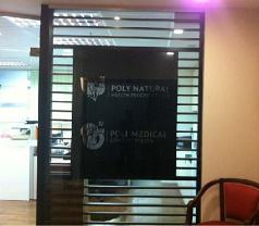 Poli Medical Co. Photos