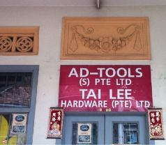 Ad-tools (S) Pte Ltd Photos