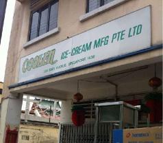 Coolen Ice-cream Manufacturing Pte Ltd Photos