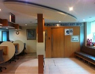 Spcs Consultancy Pte Ltd Photos