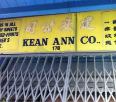 Kean Ann Co. Photos