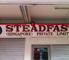 Steadfast (S) Pte Ltd Photos