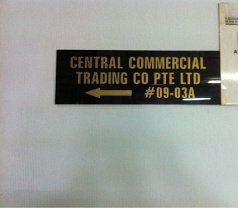 Central Commercial Trading Co. Pte Ltd Photos